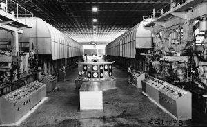 1024px-Kaipola_paper_machines_1956