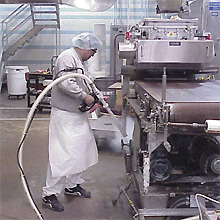 bakerycleaning