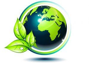 green earth - eco-friendly concept4