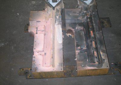 Foundry Perm Mold 4