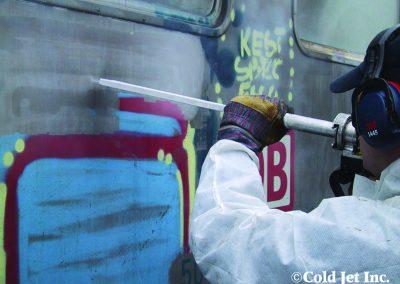 graffiti removal 2 cwrite