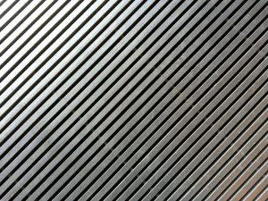 metallic-214511_1280
