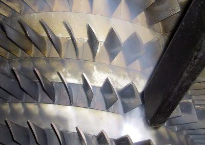 turbine engine srgb